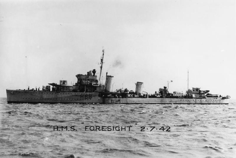 HMS_Foresight_1942_IWM_FL_4062