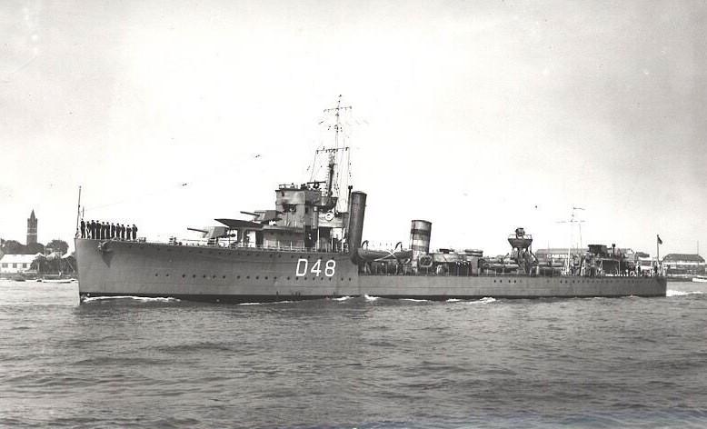 Navires (Uk) dans Non classé merselkebirhmsvidette4