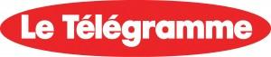 MERS EL KEBIR : CES BRETONS MORTS A MERS EL KEBIR dans EXPLICATIONS Logo_telegramme-300x63