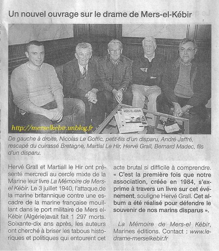 mers-el-kebir-dedicace-livre-foyer-du-marin-lorient-8