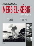 MERS EL KEBIR : OUVRAGE DANS LA PRESSE dans Les livres visuel1copie-112x150