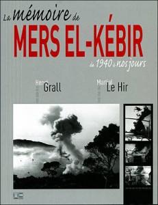 Mers el kebir : Librairie dialogue dans Videos rares mers-el-kebir-livre-231x300