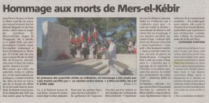 Hommage-aux-morts-de-Mers-el-Kebir-300x149 dans Commemorations
