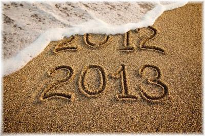 MERS EL KEBIR  - BONNE ANNEE 2013 dans Non classé bonne-annee-2013