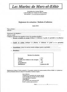 mers-el-kebir-cotisation-218x300