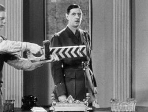 MERS EL KEBIR : DISCOURS DE DE GAULLE LE 2 JUILLET 1940 dans DOCUMENTS RARES charles-de-gaulle-2juillet1940-1-300x227