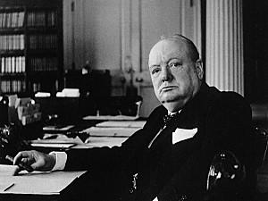 MERS EL KEBIR : Discours Churchill 14 juillet 1940 dans Discours churchill_1024